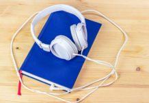 Audiobooki w szkole