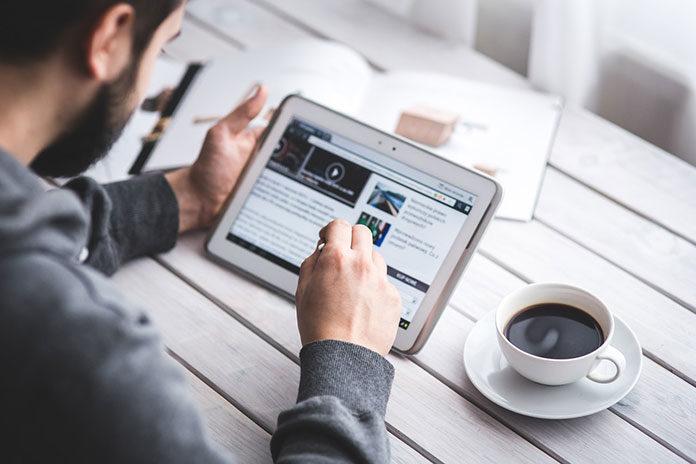 Czym powinieneś zainteresować się zlecając stworzenie strony internetowej?