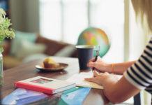 Pożyczki na studia – czy warto?