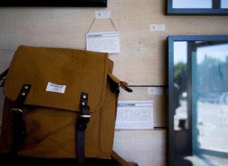 Wysyłka door to door – dlaczego warto?