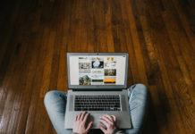 Rozwiązania, dzięki którym Twój sklep internetowy będzie pracował sprawniej