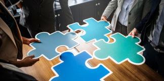 Pięć błędów, których nie należy popełniać wdrażając CRM w firmie