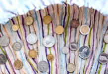 Czy w XXI wieku warto zbierać monety?