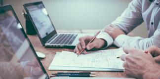 Agencja marketingu internetowego – kiedy warto skorzystać z jego usług?