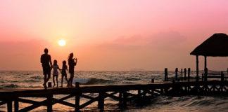 Ubezpieczenie turystyczne- czy zawsze jest potrzebne?