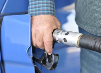 Jak działają dystrybutory paliw?