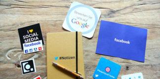 Dlaczego warto powierzyć prowadzenie profilu firmowego w mediach społecznościowych agencji social media?
