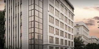 Zakup apartamentu w Warszawie - krok po kroku