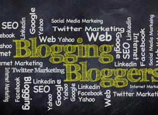 Blogi polityczne – czy są już formą mediów społecznościowych?