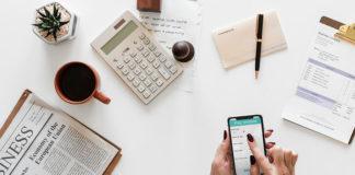 5 zalet pożyczki bez zaświadczeń