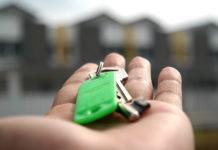Jakie są możliwości inwestowania w nieruchomości?