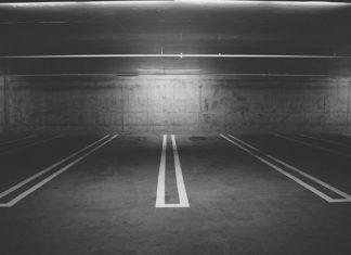 Na czym polega dzierżawa parkingu?