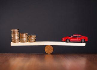Współwłasność samochodu – kto na niej skorzysta?