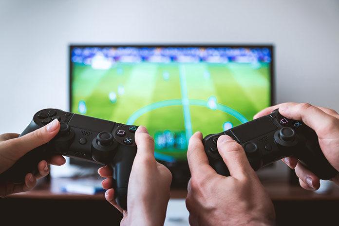 Jak nagrać swoją rozgrywkę w grze?