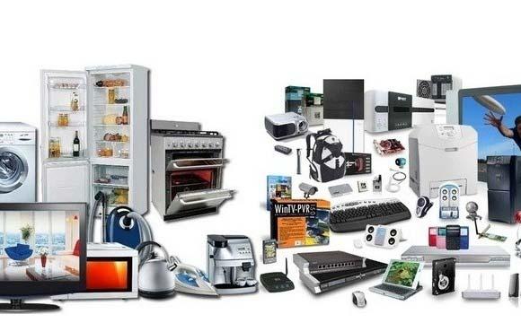 Sprzęt domowy na kredyt: na co zwrócić uwagę