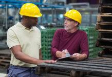 Dlaczego warto korzystać z oprogramowania ERP dla firm?