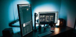 Kalibracja monitora - krótki poradnik