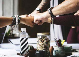 6 niezbędnych narzędzi dla firm