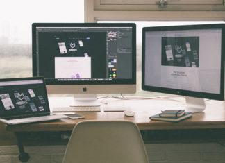 Komfort dla firmy - outsourcing IT