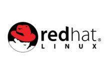 Red Hat Enterprise Linux oprogramowanie dla firm
