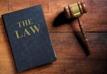 Co warto wiedzieć na temat wizyty u notariusza