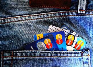 Pozabankowa karta kredytowa