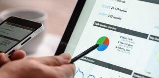 Dlaczego marketing internetowy jest godny uwagi